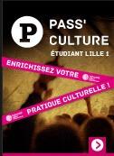 passculture-lille 1