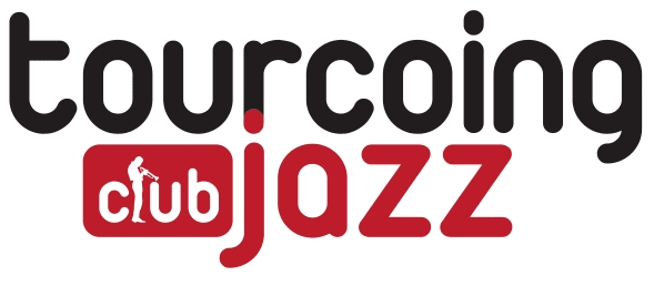 Tourcoing Jazz Club mai 2013