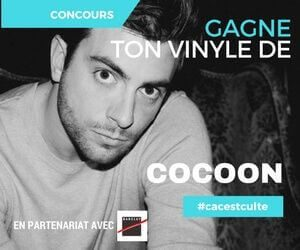 concours cocoon barclay universal cacestculte