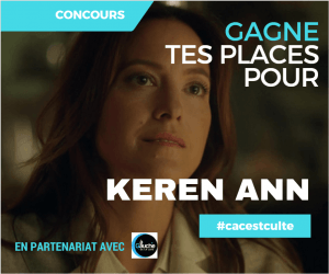 keren ann au grand mix tourcoing