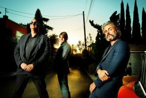 triggerfinger rock en stock