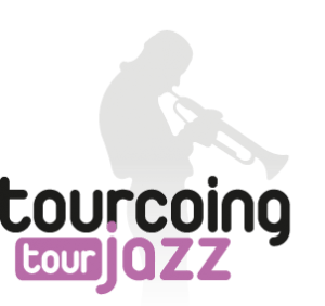 tourcoing jazz tour 2013