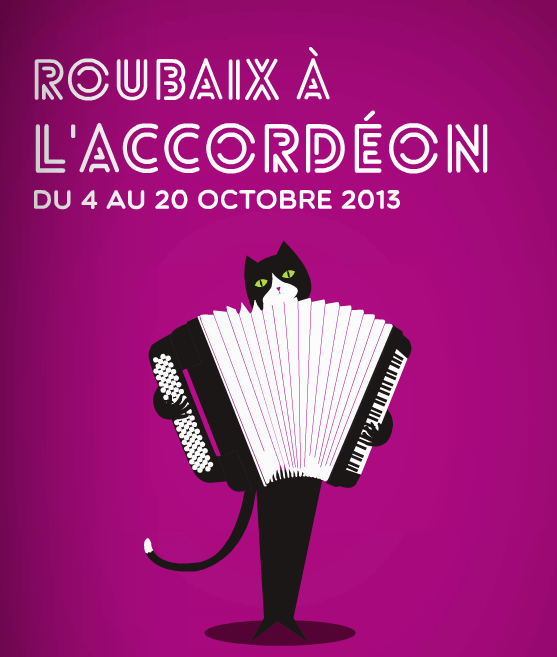 visuel roubaix-accordeon