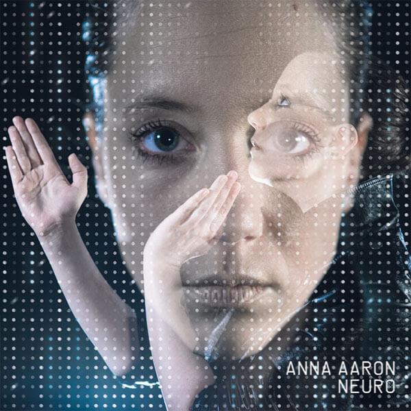 anna-aaron-neuro
