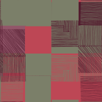 programmation radio 2014