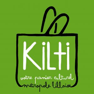kilti_panier culturel lillois