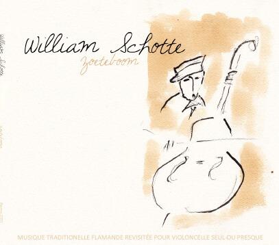 zoeteboom-william-schotte