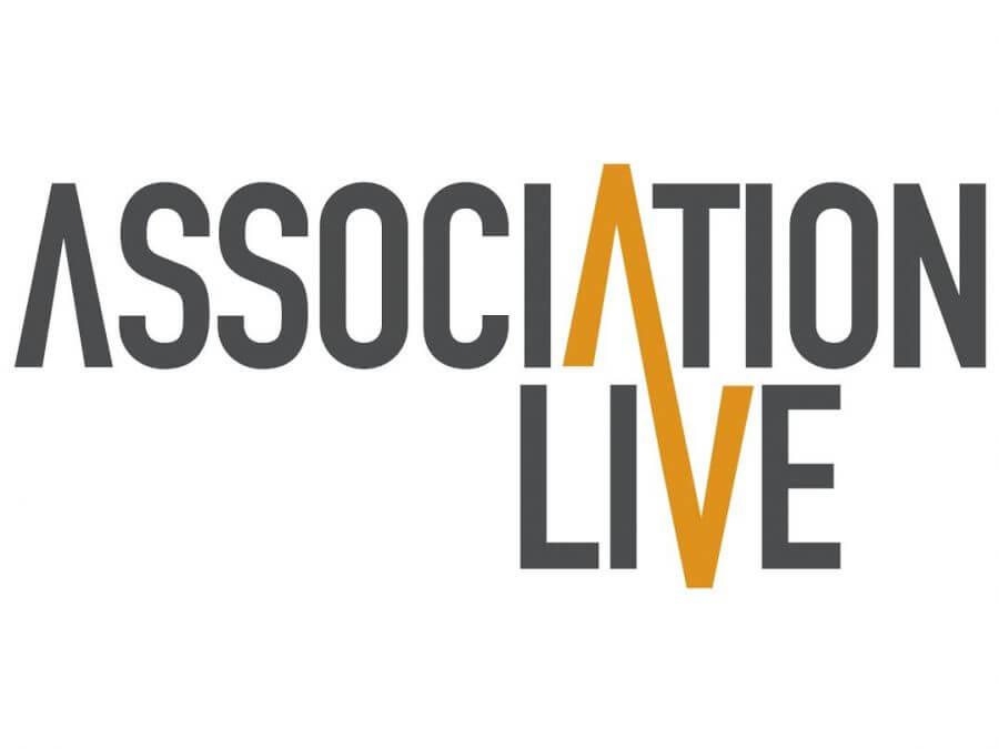association live roubaix