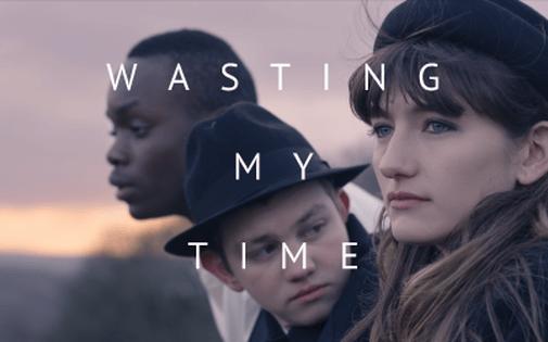 yalta-club-clip-wasting-my-time
