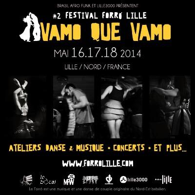 festival-vamoquevamo-lille