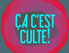 cacestculte-ete-240x240