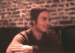 interview jeff moran rencontre lille sans abril tournée nord sostenuto ad litteram