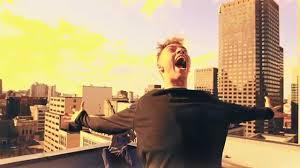 Roger Molls End Light Tunnel feat. Slik Jack