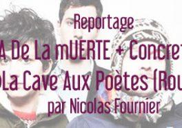 samba-de-la-muerte-concrete-knives-cave-aux-poetes-roubaix-2014-nicolas