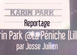 karin-park-la-peniche-novembre-2014-josse-juilien-report