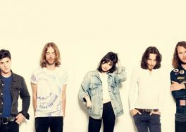 The Preatures preatures-the_concours vinyle cacestculte