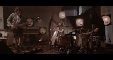 Emilie & Ogden - Ten Thousand video