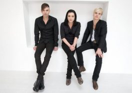 Placebo zenith lille