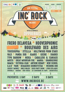 7136-affiche-incrock-bw-festival-incourt-29-30-avril-1-mai-2016