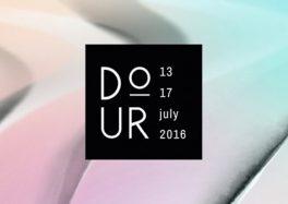 Dour festival 2016 belgique