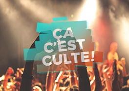 Chez OIM Fest' 28 et 29 juin à Noyelles-sous-Bellonne