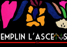 tremplin l'ascenseur 2016