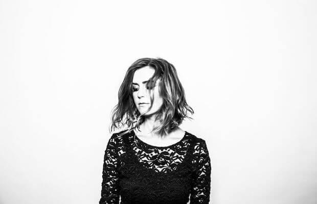 Rebecca Roubion - Sleepless Nights