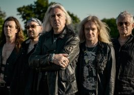 Saxon concert Lille Le Splendid copyrights_kaiswillusjpg