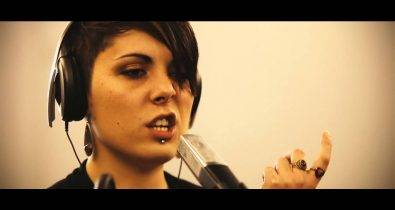 Still Amy Rehab (Reprise d'Amy Winehouse)