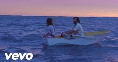 Angus & Julia Stone - From The Stalls