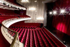 Photo : theatre-bethune.fr