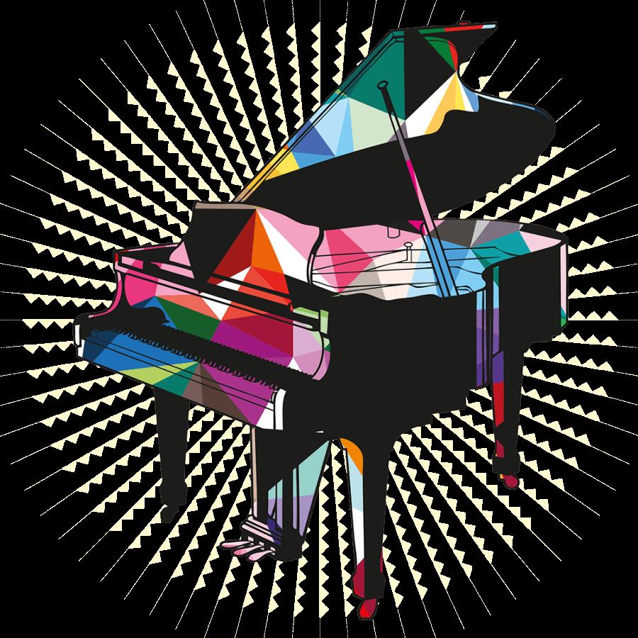 Lille Pianos Festival Lille Piano(s) Festival 2016 13e édition