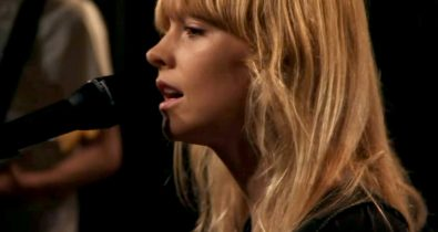 Lucy Rose My Life