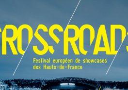 crossroads festival roubaix condition publique