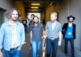 the temperance movement concert le splendid lille