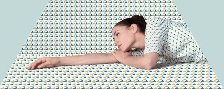 Olivia Ruiz : single et tournée à Lille et Béthune