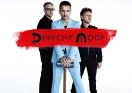 depeche mode tour concert lille vileneuve dascq stade
