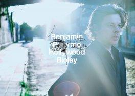 benjamin biolay palermo hollywood album-chronique
