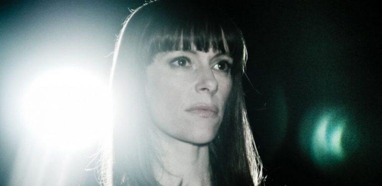 Emily Loizeau en concert à Arras en décembre