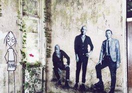 louise attaque anomalie album edition deluxe