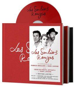 coffret-collector-les-souliers-rouge-noel-2016-bonus-cd-livre