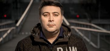 Eric Legnini Despair Yael Naïm Waxx Up