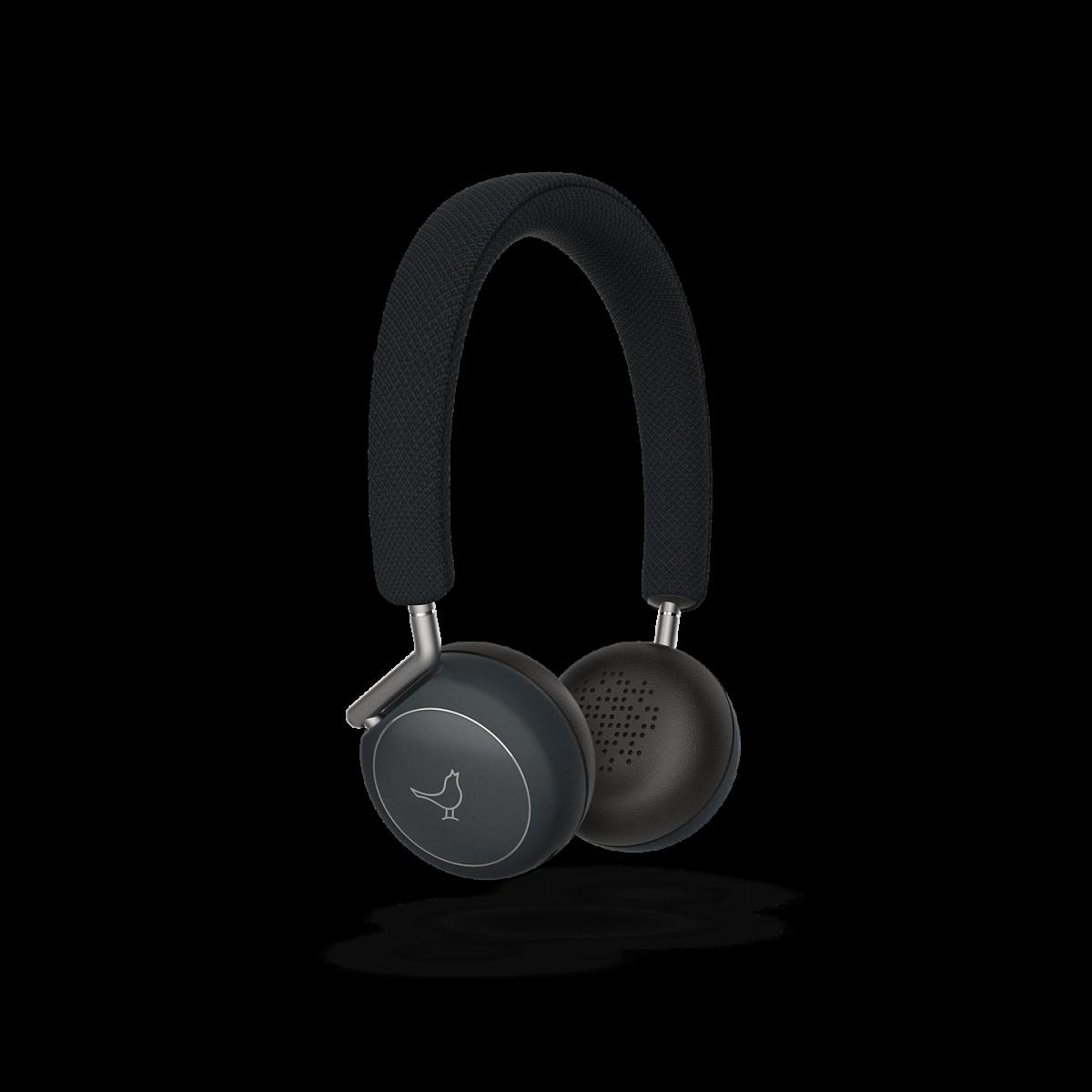 un super casque audio r ducteur de bruits a c 39 est culte. Black Bedroom Furniture Sets. Home Design Ideas