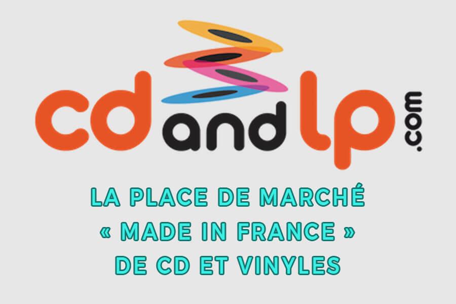 Cdandlp.com ça c'est culte