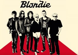 Blondie-en-concert-unique-en-France-a-Paris-le-28-juin-2017