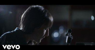 Juliette Armanet Alexandre (Live Session) ça c'est culte video clip