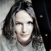 Découvrez Perspectives, le nouvel album d'Hélène Grimaud
