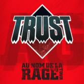 Trust en concert dans le Nord en novembre 2017