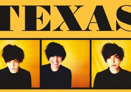 texas concert 2017 colisée de roubaix france leduc corida ça c'est culte fnac ticketmaster digitick infoconcert