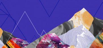 La programmation du Métaphone à Oignies (62) de septembre 2017 à janvier 2018 dévoilée !